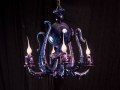 purple-black-chandelier