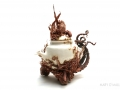 small-teapot-1-front-left-angle