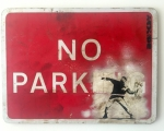 Banksy_7500