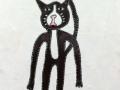 pussy1-copy