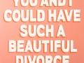 divorcepaint