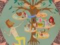 treehousefinal