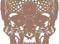 skull_13x19_print