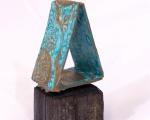 kauffman_sculpture