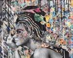 Hirschfeld_Katy_Femme_20x16_Collage+Resin
