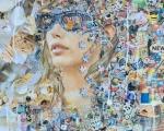 Hirschfeld_Katy_NeverHide_24x30_Collage