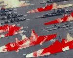 Ray_Sell_Sunk_My_Battleship_6x9