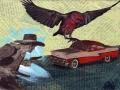 bird-of-prey_5x7