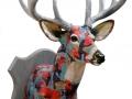 camo-deer-left