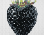 black-strawberry-3d_orig