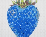 blue-strawberry-3d_orig