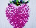 pink-strawberry-3d_orig
