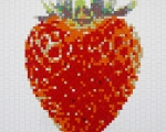 red-strawberry-3d_orig