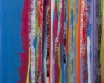 paintingDemo129spraypaintoncollagedtapewithresinonpanelappr