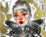 AM-DeBrincat_GoldenGirl