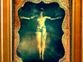 the-crucifiction-1