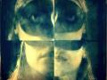 untitled-portrait-5-12-x-12