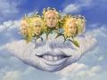 Sky Sisters