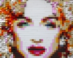 Madonna-Mini