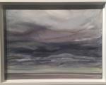 StormsOver-16x20_1500