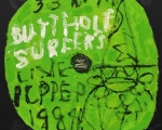 offtherecord_buttholesurfers_72dpi