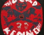 offtherecord_deadkennedys_72dpi
