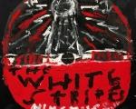 offtherecord_whitestripes_ninemilesfrmthewhitecity_72dpi