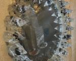 ObsidianCrystalSpikeMirror_ 2500_15inches