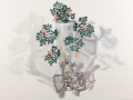 baby-tree-melodie-provenzano-small