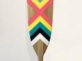 Pink-Yellow-Blue-X-Paddle