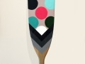 Teal-Red-Green-Dots-Paddle