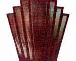 FireIce-enamel-on-ceramic-16x13x6