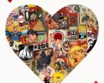 Jindal_Kingof-Hearts
