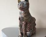 Mittens-the-Cat_17x7x1222_1600