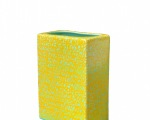TheAdonis_enamel-on-ceramic_8.5x6x3.5_800