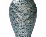 TheCopa-enamel-on-glass-16x11x8