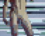 Untitled-Figure-02
