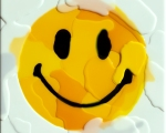 Smiley_1