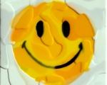 Smiley_2