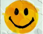 Smiley_3