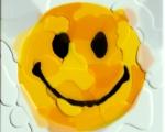 Smiley_4