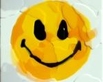 Smiley_5