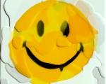 Smiley_6
