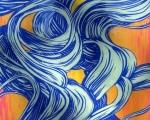 Waves_36x24x422_2700