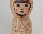mariana-Monteagudo_Skin-Wrapped-24x9x8_4200