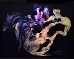 Blue Iris_highRES