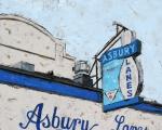 ASBURY_LANES
