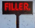 FILLER as Sign