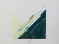 monci1_cropped