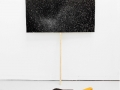 sarah-applebaum-parlor-gallery-4